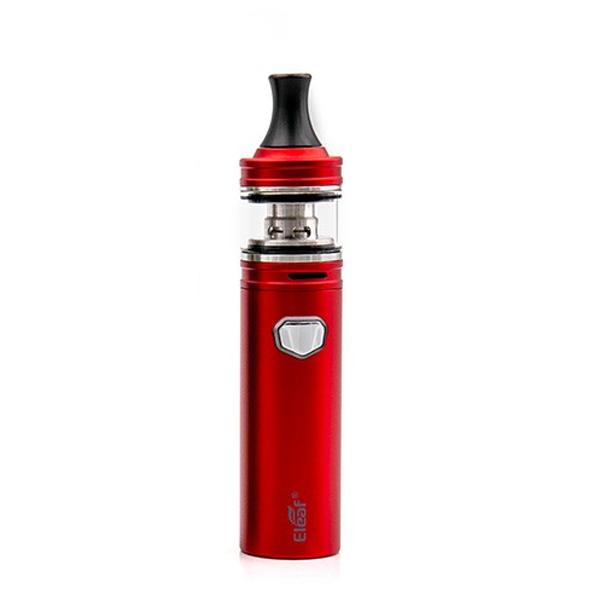 Электронные сигареты видное купить электронная сигарета без никотина одноразовая купить в москве
