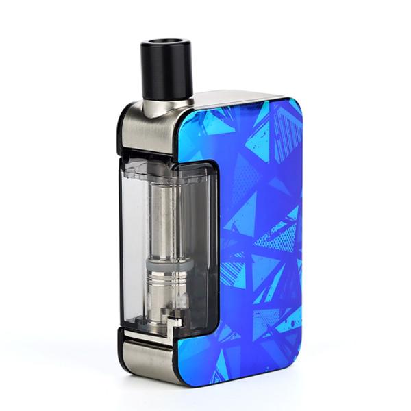 Купить электронную сигарету видное опт табака для кальяна ростов